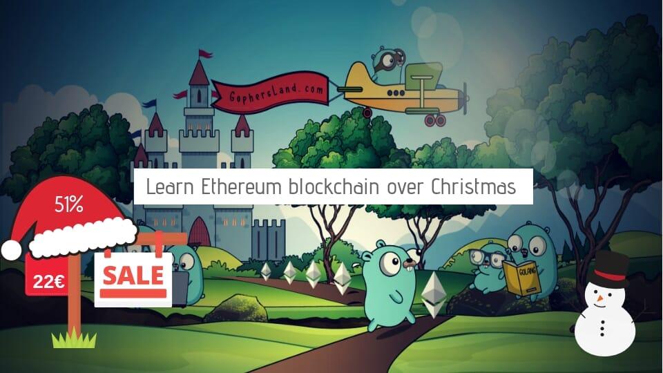 learning_ethereum_blockchain_img